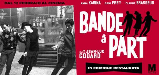 Enrico Maria Salerno, la solitudine dell'attore 16-24/02